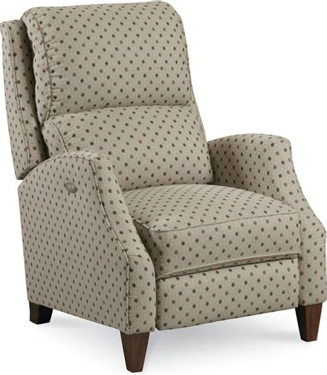 small recliners for apartments beautiful small recliners for apartments contemporary