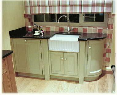 advanced kitchen design advanced kitchen design