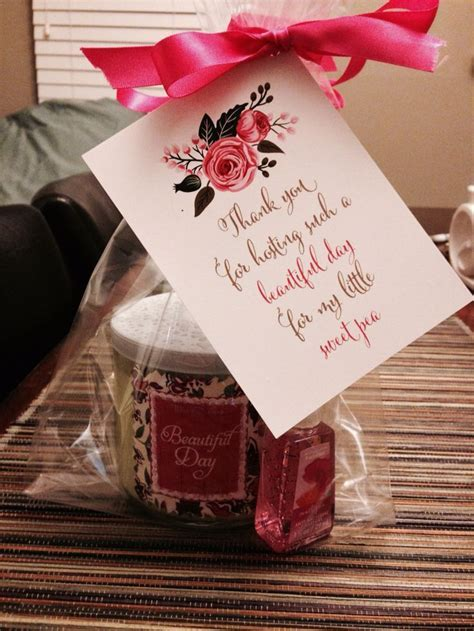 Best 25  Baby shower hostess gifts ideas on Pinterest