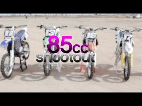 youtube motocross racing action motocross action s 2014 85cc shootout youtube