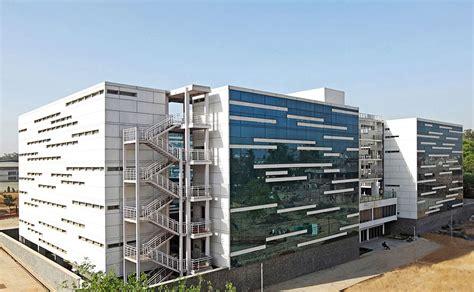 Chief Architect Home Design Architectural by Dental College Jmi New Delhi