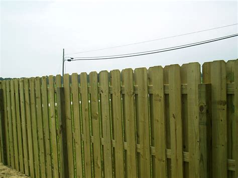 Wooden Trellis Panels 8 Ft Wooden Fence Panels Outdoor Decorations