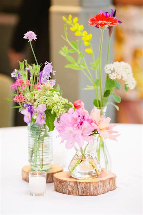 wildflower arrangements 16 best images about wildflower fun on pinterest costco