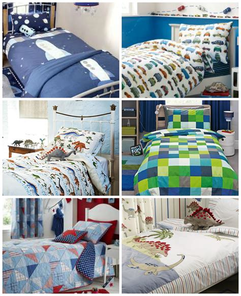 space nursery bedding let the bedroom makeover begin from baby nursery to big