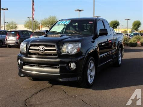toyota f runner toyota tacoma x runner v6 for sale 145 used cars from 8 988