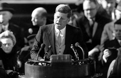 john f kennedy biography in hindi us government partially releases president john f kennedy