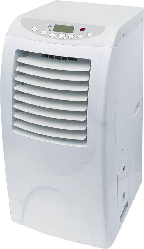portable room air conditioners non vented non vented air conditioner air conditioner reviews check