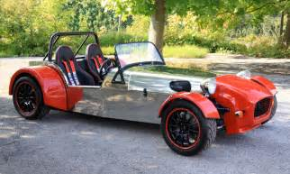 Kit Cars Gbs Is At Exeter Kit Car Show This Weekend Great