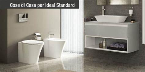 pulizia bagni pulizia semplificata in bagno cose di casa