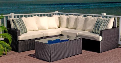 upholstery ri patio furniture ri 28 images patio furniture patio