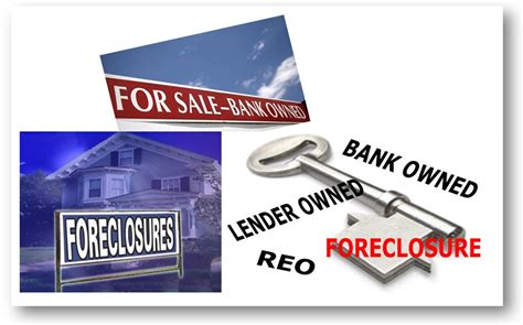 bank reo for sale foreclosed bank owned homes listed for sale san diego reo