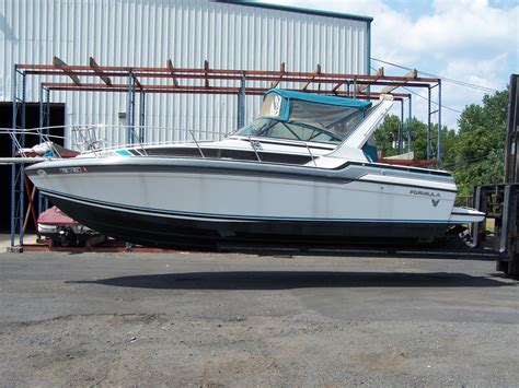 formula boats for sale used formula new and used boats for sale in new jersey