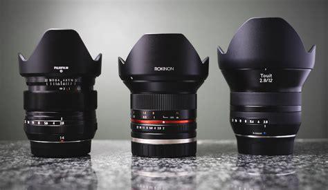 Kunci Ring Set 10 X 12mm 23 X 26mm Box End Wrench Crossman Usa review the rokinon 12mm f 2 0 ncs cs
