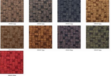 pattern carpet tiles the architectmodern design carpet floor tiles the architect
