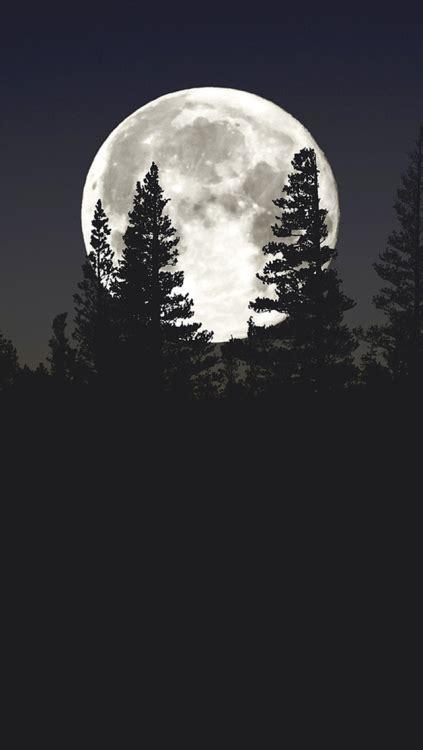 moon wallpaper tumblr