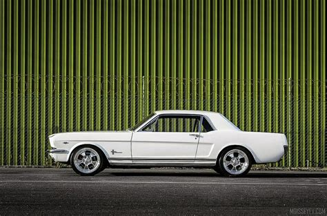 classic mustang value guide 18 best images about wheels on chevy range
