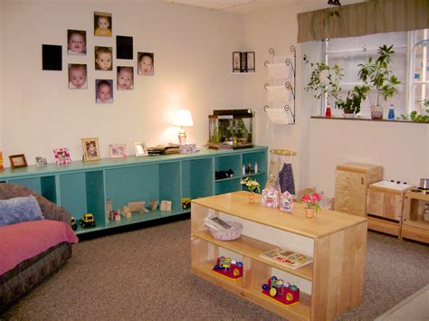 spaces and places the basics of designing infant