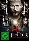 thor film zeichentrick thor dvd kaufen