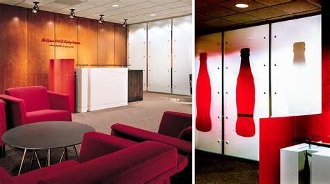 atlanta interior designers affordable trisha troutz