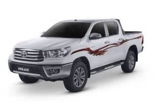 Toyota Hilux Common Faults Owners Manual Toyota Camry 2012 Pdf Manual Guide