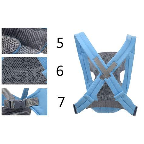 Tas Ransel Gendong Backpack 4 In 1 Tas Fashion Wanita Cewek Code 618 tas gendong bayi blue jakartanotebook