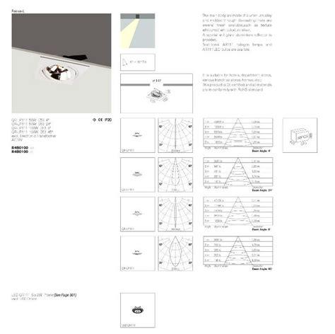 Hauteur Standard Plafond by Hauteur De Plafond Standard Id 233 Es D Images 224 La Maison