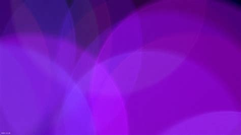 violet purple download abstract violet wallpaper 1920x1080 wallpoper