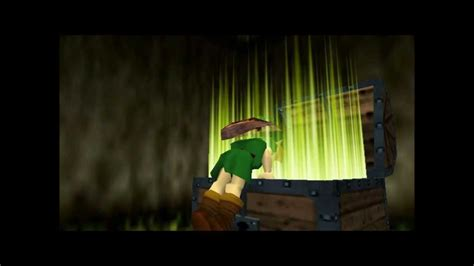 Link Time Fabsugar Want Need 64 by Open Treasure Box Item Catch The Legend Of
