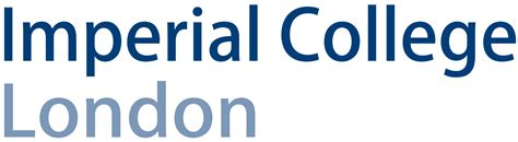 Imperial Mba Employment Report by Image Gallery Imperial College Logo