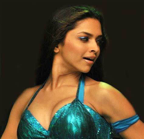 biography of deepika padukone hot bollywood beauties picture deepika padukone biography
