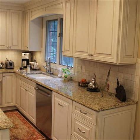 kitchen cabinet valance new venetian gold granite wood valance above window