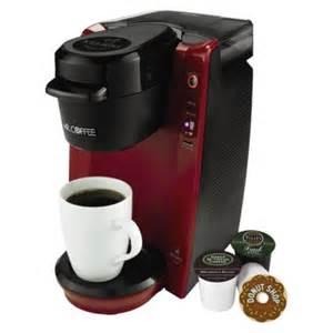 Mr Coffee Keurig Reviews Target Mr Coffee Keurig Brewer 49 99 After Gift Card