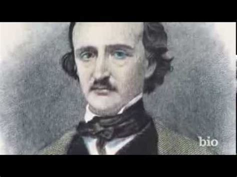 edgar allan poe biography video youtube mini bio edgar allan poe youtube