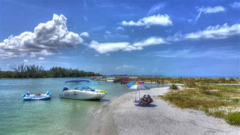 public boat launch marco island fl naples boat rs the hull truth boating and fishing forum