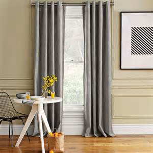 Small Window Treatments Small Space Window Treatment Tips Decorating Your Small