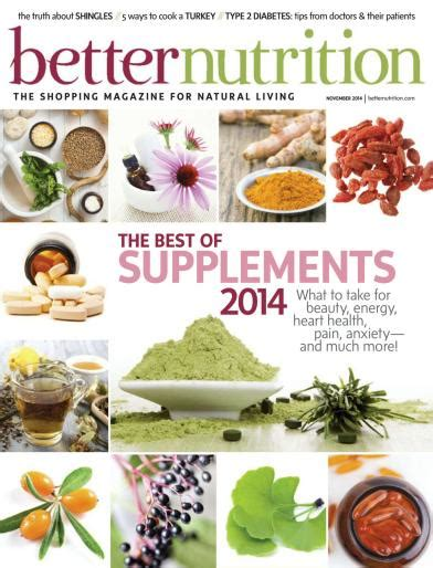 better nutrition home renovations south africa special edition 2014