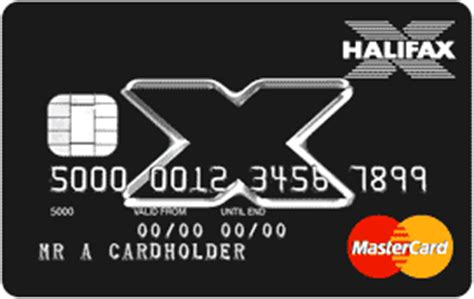best purchase credit cards money advice online - Mastercard Gift Card Online Purchases