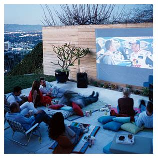 backyard movie party movie night party ideas party printable templates games