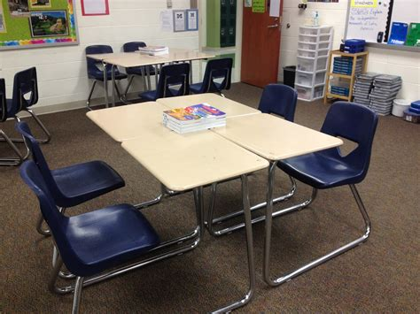 7 Thing Introverts Wish Their Teachers Understood About Them Students In Desks