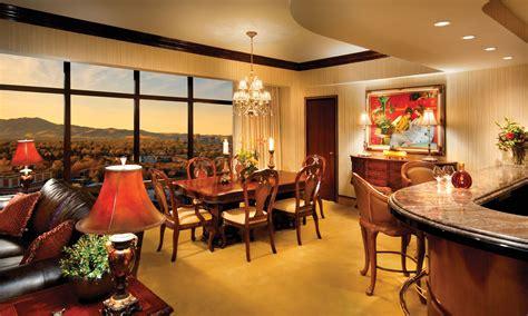 peppermill tower roman opulence super suite peppermill peppermill tower penthouse suite peppermill resort hotel
