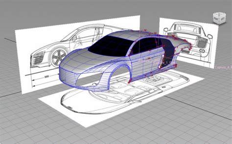autocad layout ne ise yarar 3d modelleme nedir ne işe yarar hayalg 252 c 252 n 252 yansıt