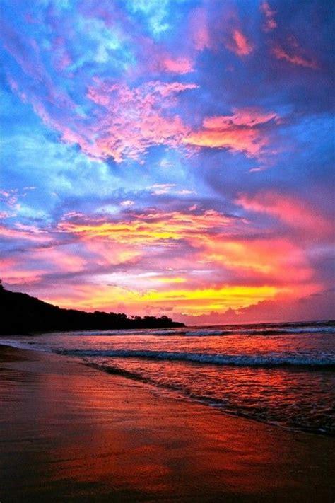 images  magical scenery sun rise sun set