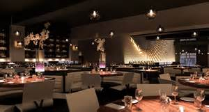 The Dining Room Miami stk atlanta to open mid december the amateur gastronomer