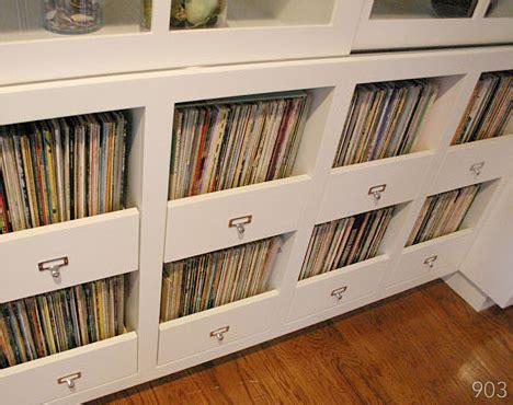 Record Shelf Plans by Pdf Diy Album Shelf Plans Adirondack Furniture