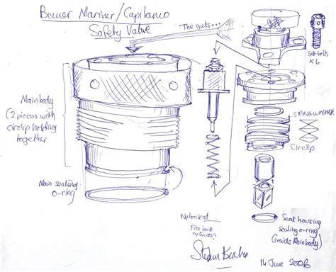 bauer compressor wiring diagram compressor piston wiring