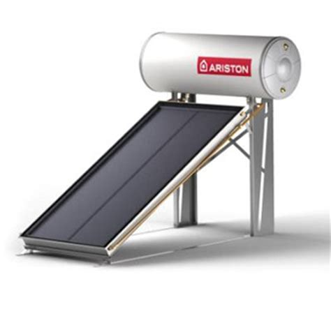 Ariston Solar Water Heater Indonesia kairos thermo solar water heaters ariston