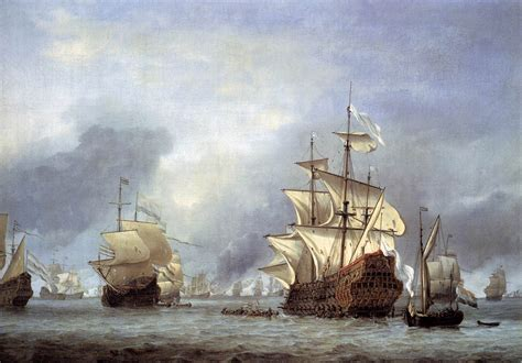 boats sail on the rivers meaning in hindi the taking of the english flagship the royal prince 1666