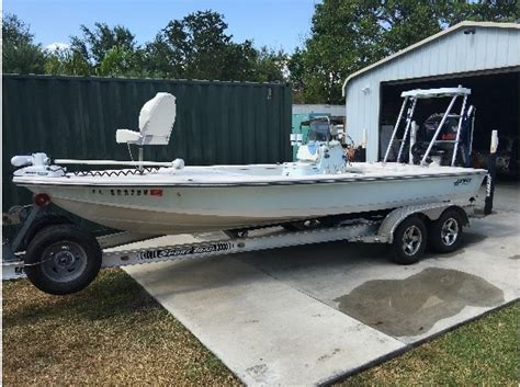 hewes redfisher boats for sale 2007 hewes redfisher boats for sale