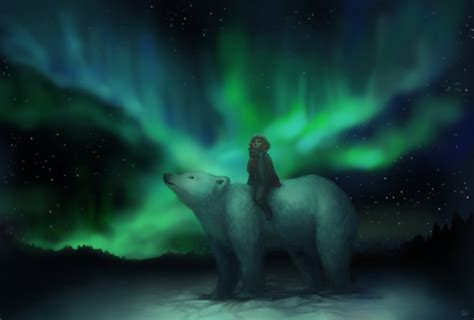 northern lights the six series volume 6 books northern lights by khaerii on deviantart