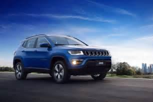 jeep compass 2017 autoblog gr